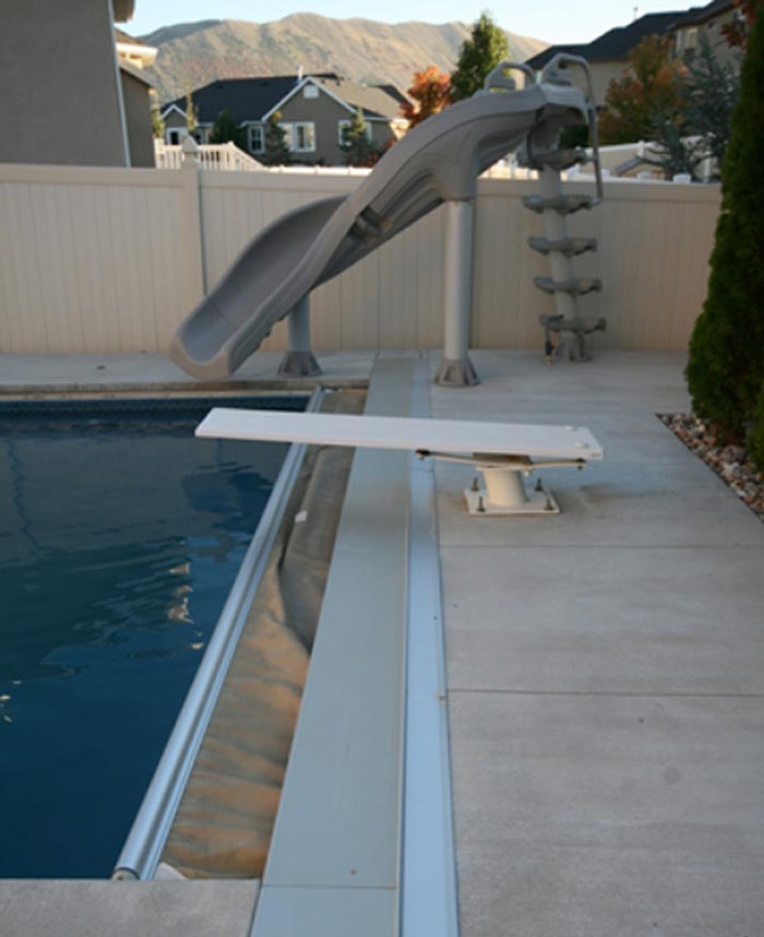 Pool Spa Cover Services In Salt Lake City